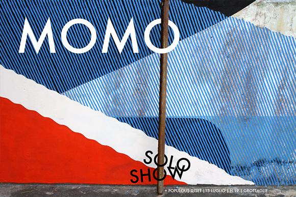 momo-solo-show-blog