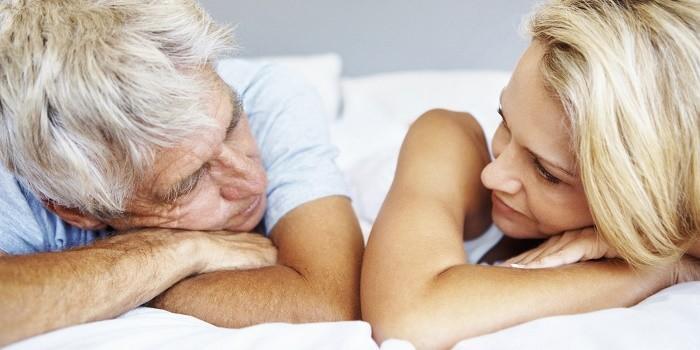 rapporti-sessuali-e-menopausa-le-10-verita4